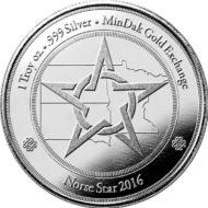 MinDak Gold Exchange